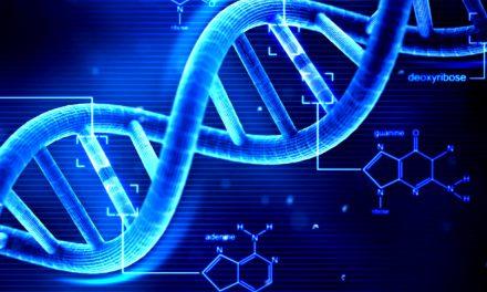 "Investigadores de Australia buscan a 13 ""superhéroes del DNA"""