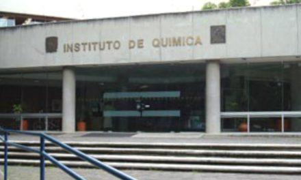 Instituto de Química de la UNAM celebra 75 años con ciclo de conferencias