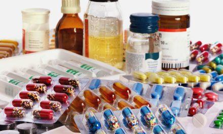 CdMx, Jalisco y EdoMx, principales sitios de inversión de la Industria Farmacéutica