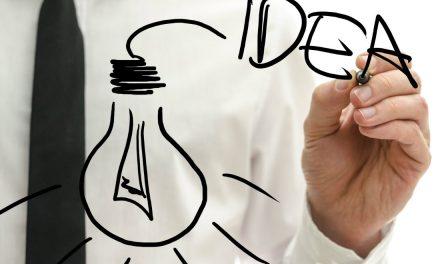 Dos de cada tres patentes en América Latina se otorgan en México