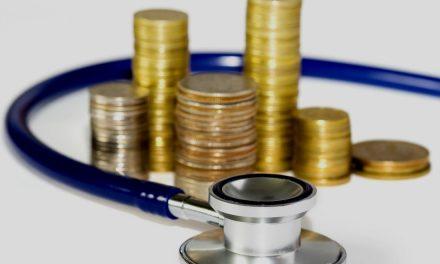 Más de 330 mmdp, gasto de mexicanos en medicamentos y consultas médicas en 2014