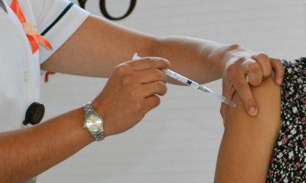 Más de 1 millón de vacunas contra el Virus del Papiloma Humano aplicará la Secretaría de Salud