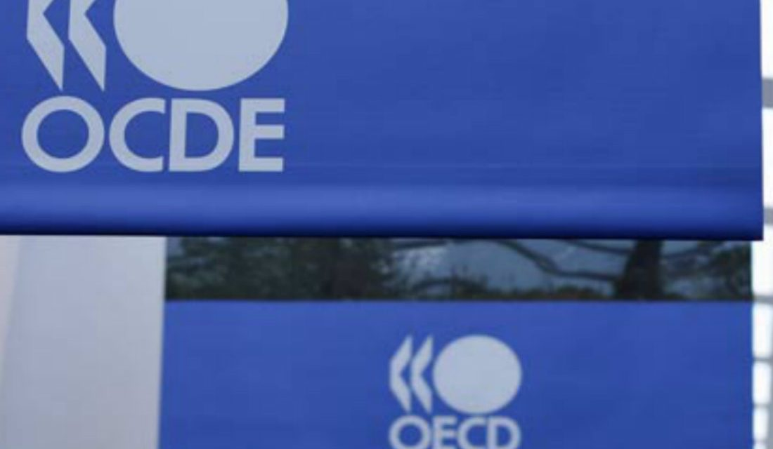 El Centro OCDE en México para América Latina celebra sus primeros 20 años