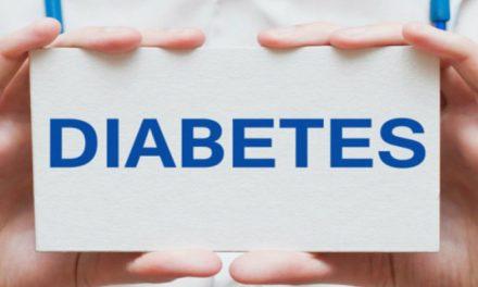 Necesario asociar diabetes y enfermedad hepática, alertan expertos