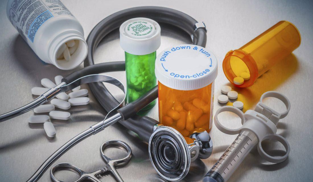 Taller Requisitos Regulatorios para registrar un Dispositivo Médico ante FDA