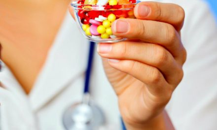 Medicamentos y nuevas tecnologías: adaptándose a los nuevos retos