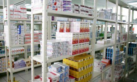 De 52%, valor de los genéricos en el mercado de medicamentos