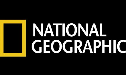 National Geographic Society financia expedición de geólogo de la UNAM