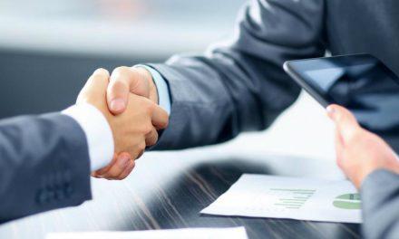 Continúan las fusiones en la Industria Farmacéutica global