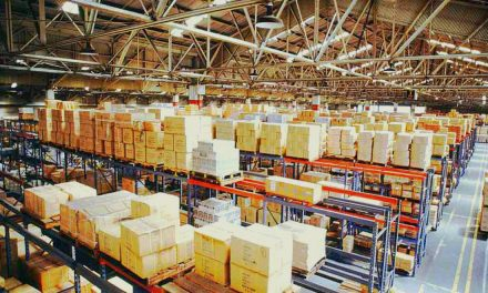 Estrategias de desarrollo para el fortalecimiento de la cadena de proveedores