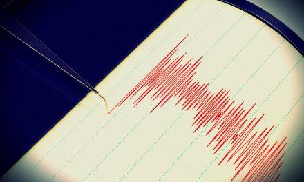 Científico de la UNAM estudia la relación entre sismos del mundo