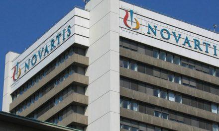 """Novartis celebra la vigésima edición de su programa insignia de Responsabilidad Social: """"Día de la Comunidad"""""""