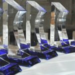 Convocan Secretaría de Economía y CONACYT al Premio Nacional de Tecnología e Innovación