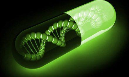 Fortalece COFEPRIS impulso a biotecnología en foro internacional