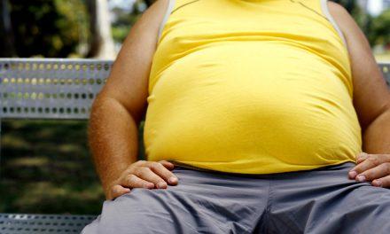 Obesidad y sobrepeso cuestan el sector médico 120 mmdp al año
