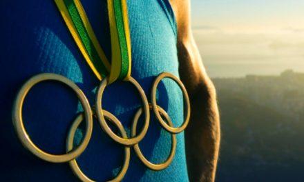 """""""Poco riesgo"""", zika en Juegos Olímpicos de Brasil: OMS"""