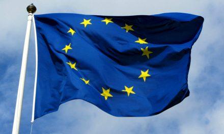 Mexicano participa en proyecto de la Unión Europea para investigar metabolización de fármacos