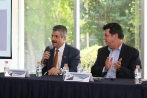 CANIFARMA Secretaría de Economía Industria Farmacéutica