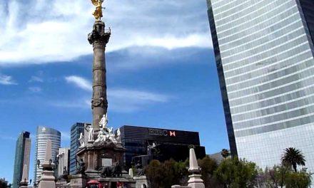 México será sede del foro Panamericano de reglamentación farmacéutica