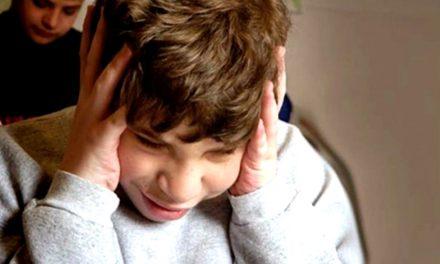 Entra en vigor reglamento de la Secretaría de Salud para atención de personas con autismo