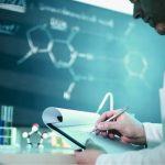 La ciencia detrás de un medicamento biotecnológico