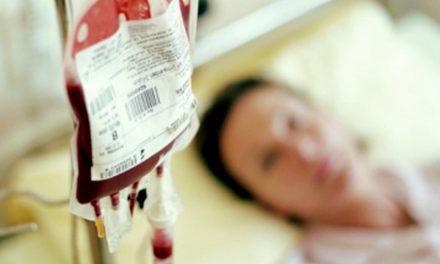 Enfermos de hemofilia no reciben tratamiento médico