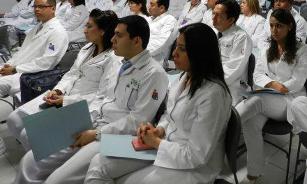 Políticas públicas sobre el personal para la salud