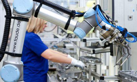 Necesario integrar Academia e Industria para desarrollo tecnológico: IPN