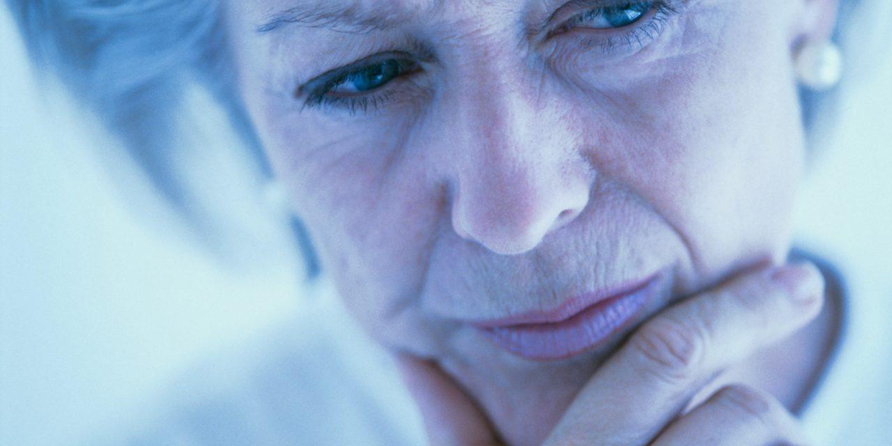 Envejecimiento y prestación de servicios en el largo plazo