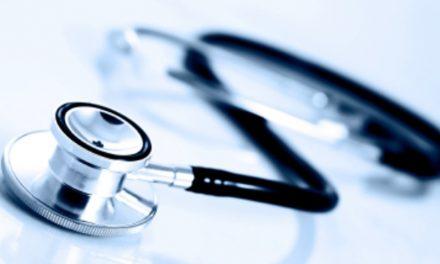 Radiografía: Dispositivos Médicos
