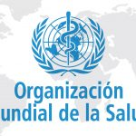 Consideraciones sobre la construcción, desarrollo y sostenibilidad del sistema de cobertura sanitaria universal