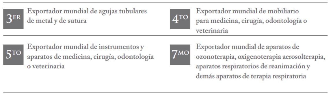 radiografiaimg3