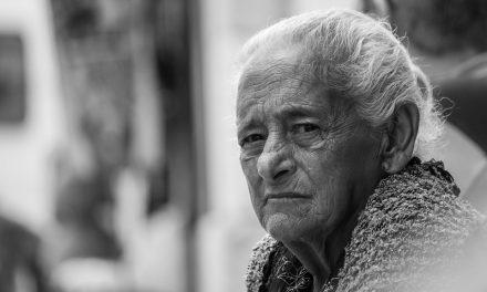 Edadismo | La vulnerabilidad de las personas mayores.