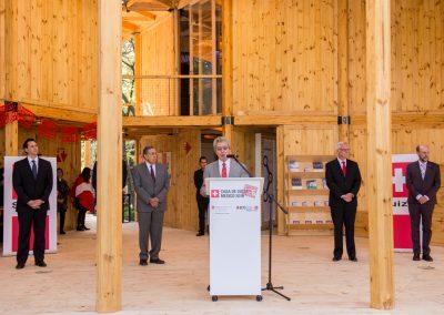 inauguracion-casa-de-suiza-09