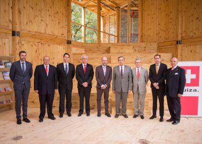 inauguracion-casa-de-suiza-24