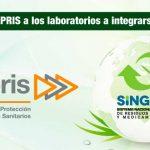 Invita la COFEPRIS a los laboratorios a integrarse al SINGREM