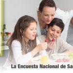 La Encuesta Nacional de Salud y Nutrición