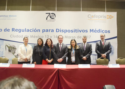 DispositivosMedicos0046