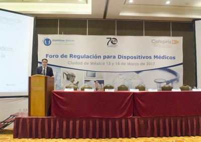 DispositivosMedicos0089