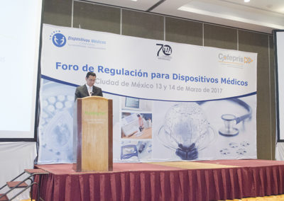 DispositivosMedicos0172