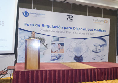 DispositivosMedicos20012