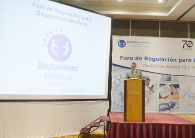 DispositivosMedicos20110