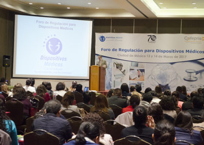 DispositivosMedicos20114