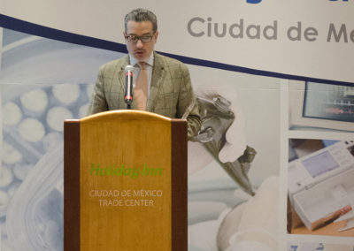 DispositivosMedicos20123