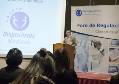 DispositivosMedicos20128
