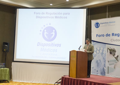 DispositivosMedicos20129