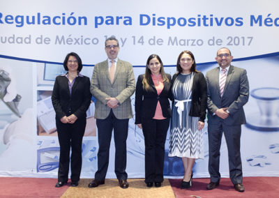 DispositivosMedicos20132
