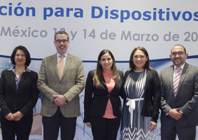 DispositivosMedicos20135