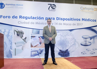 DispositivosMedicos20136