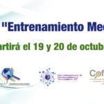 """Taller: """"Terminología Médica MedDRA"""""""
